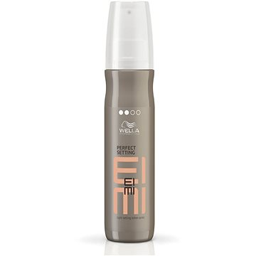 Vlasový sprej WELLA EIMI Perfect Setting 150 ml (4084500585218)