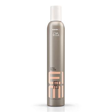 Pěna na vlasy WELLA EIMI Extra Volume 500 ml (4084500584709)