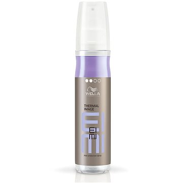 Vlasový sprej WELLA EIMI Thermal Image 150 ml (4084500585980)