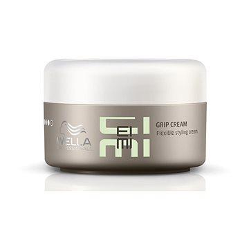 Krém na vlasy WELLA EIMI Grip Cream 75 ml (4084500587595)