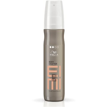 Vlasový sprej WELLA EIMI Body Crafter 150 ml (4084500587717)