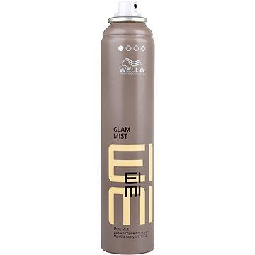 Lesk na vlasy WELLA EIMI Glam Mist 200 ml (4084500584334)