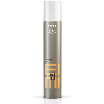 Lak na vlasy WELLA EIMI Super Set Spray 300 ml (4084500583863)