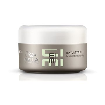 Pasta na vlasy WELLA EIMI Texture Touch 75 ml (4084500585720)