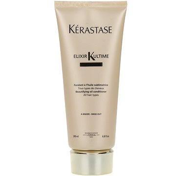 Kondicionér KÉRASTASE Elixir Ultime Beautifying Oil Conditioner 200 ml (3474636218837)