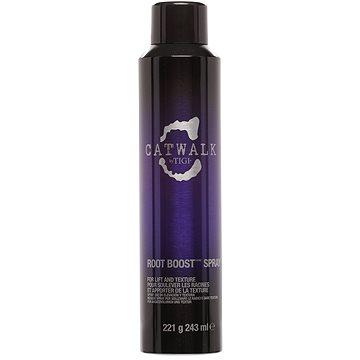 Lak na vlasy TIGI Catwalk Root Boost Spray 243ml (615908425994)