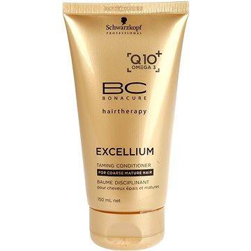 SCHWARZKOPF Professional BC Bonacure Excellium Taming Conditioner 150 ml (4045787312621)