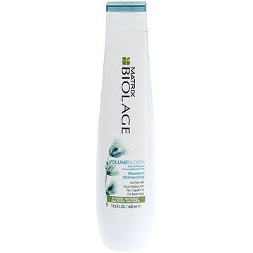 Šampon MATRIX Biolage VolumeBloom Shampoo 400 ml (884486151971)