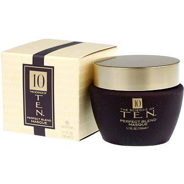 Maska na vlasy ALTERNA TEN Perfect Blend Masque 150 ml (873509010227)