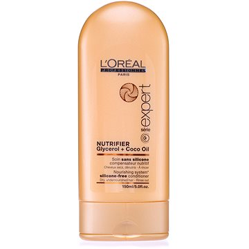 ĽORÉAL PROFESSIONNEL Serie Expert Nutrifier Conditioner 150 ml (3474636382866)