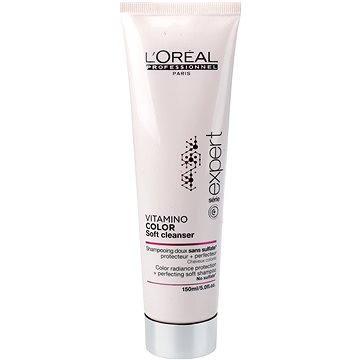 Šampon ĽORÉAL PROFESSIONNEL Série Expert Vitamino Color AOX Sulfate Free Shampoo 150 ml (3474630714946)