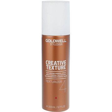 GOLDWELL StyleSign Texturizer 200 ml (GW580138)