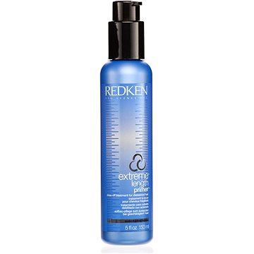 Vlasová kúra REDKEN Extreme Length Primer 150 ml (884486205056)