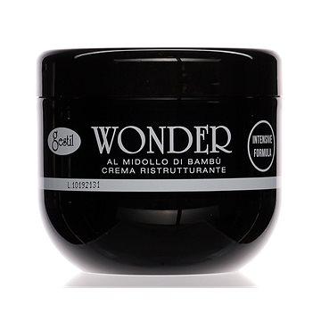 Maska na vlasy GESTIL WONDER Crema Ristrutturante 300 ml (8020762004711)