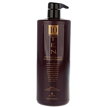 ALTERNA TEN Perfect Blend Conditioner 920 ml (873509022480)