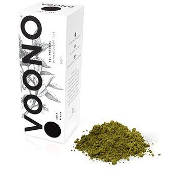 Barva na vlasy VOONO Soft black (8595654000039)