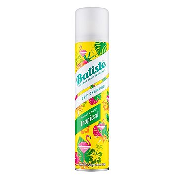 BATISTE Tropical 200 ml (5010724527511)