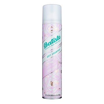 Dámský šampon BATISTE Rose Gold 200 ml (5010724530467)
