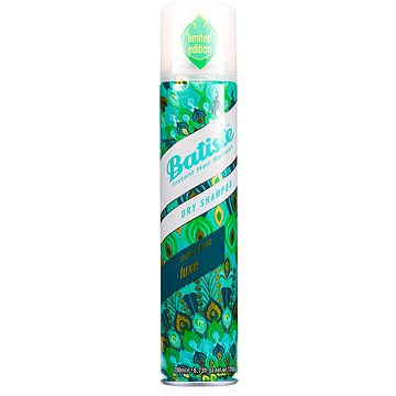 BATISTE Luxe 200 ml (5010724532256)