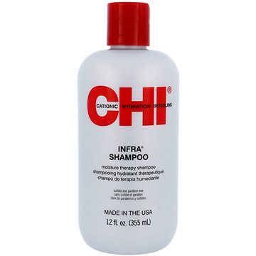 CHI Infra 350 ml (633911616277)