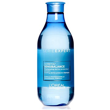 ĽORÉAL PROFESSIONNEL Serie Expert Sensi Balance Shampoo