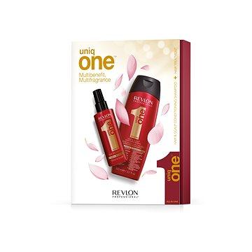 REVLON PROFESSIONAL Uniq One Duo (8432225089058)