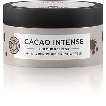 MARIA NILA Colour Refresh Cacao Intense 4.10 (100 ml) (7391681047006)
