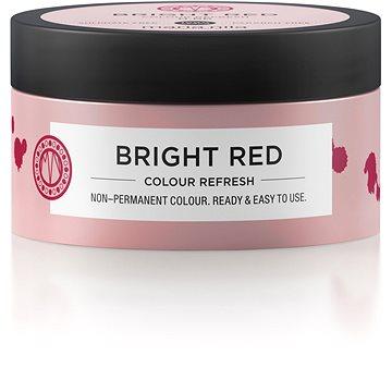 MARIA NILA Colour Refresh Bright Red 0,66 (100 ml) (7391681047099)