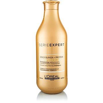ĽORÉAL PROFESSIONNEL Serie Expert Absolut Repair Shampoo