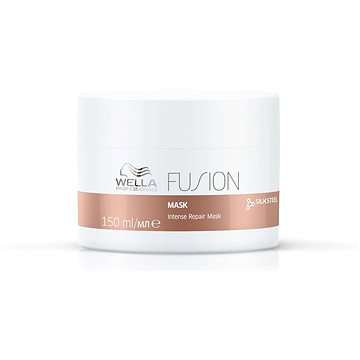 WELLA PROFESSIONALS Fusion Intense Repair Mask 150 ml (3614226771643)