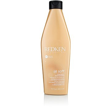 REDKEN All Soft Conditioner 250 ml(3474636565153)