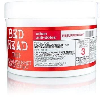 TIGI Bed Head Urban Antidotes Resurrection Mask 200 ml (615908424201)