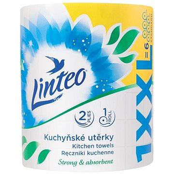 LINTEO CLASSIC (1 ks) (8594158373731)