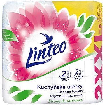 LINTEO XXL (2 ks) (8594158371065)
