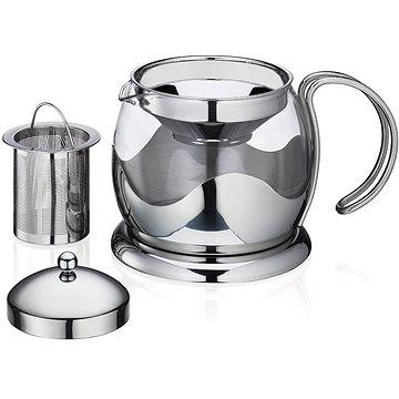 Küchenprofi Konvice na čaj s filtrem 1250 ml (1045602800)
