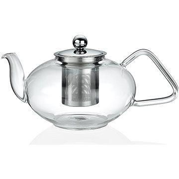 Küchenprofi Konvice na čaj s nerez.filtrem 1200ml (1045723500)