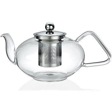 Küchenprofi Konvice na čaj Tibet 1.5l (1045733500)