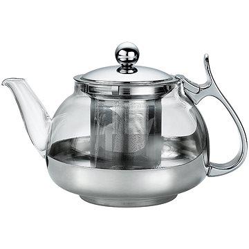 Küchenprofi Konvice na čaj s nerezovým filtrem 1200ml (1045812800)