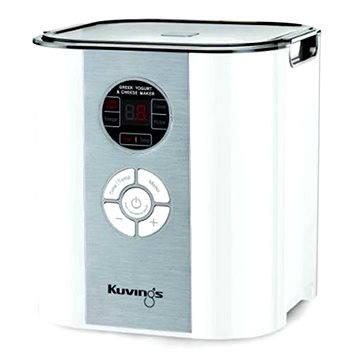 Kuvings Fermentor bílý (8809039107566)