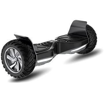 Kolonožka Rover (8594176632926)