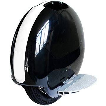 Eljet Jednokolka černá (8594176632902)