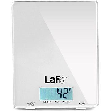 Lafé WKS001.5 (LAF-WKS001.5)