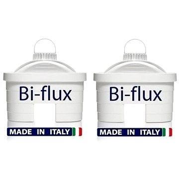 Laica Bi-flux 2ks (F2M)
