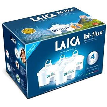Laica Bi-flux 4ks (F4M)