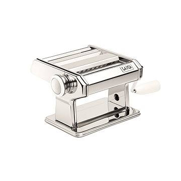 Laica Pasta Machine PM0500