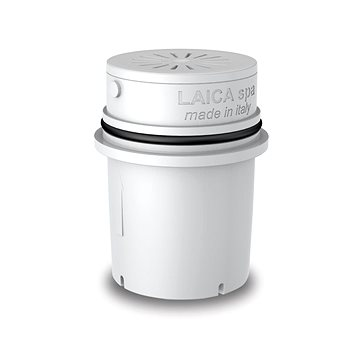 Laica MikroPLASTIK-Stop filtr DUF1 (DUF1)