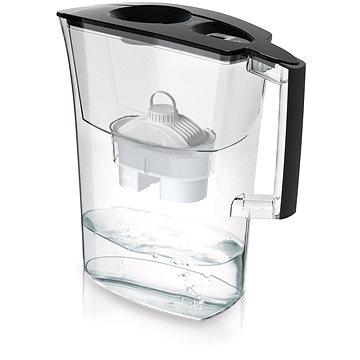 Laica Coffee & Tea filtrační konvice, 3L (J51-DA)