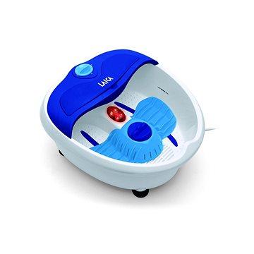 Masážní přístroj Laica PC1009