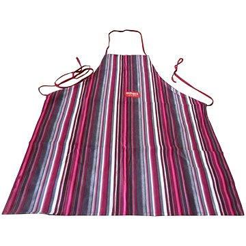 Lamart Kuchyňská zástěra Stripe LT0012 (42001270)