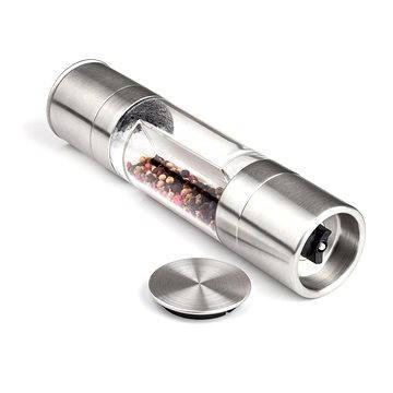 Lamart Mlýnek na koření Tube LT7014 (42001856)
